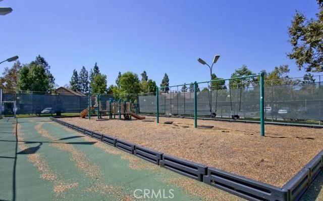64 Orchard, Irvine, CA 92618 Photo 18