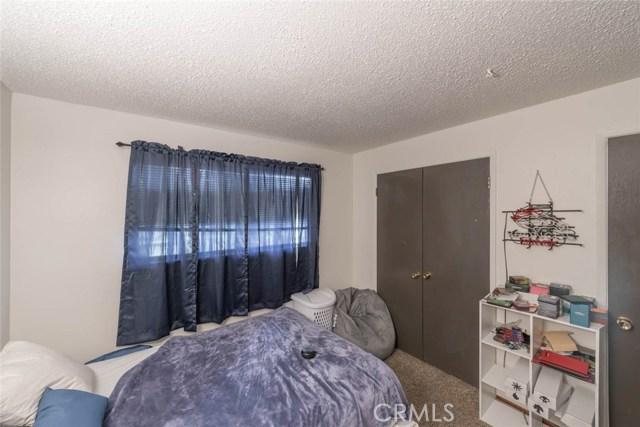 1 Ralland Circle, Chico CA: http://media.crmls.org/medias/9a75d11a-0af8-4366-85c9-17f492313cca.jpg