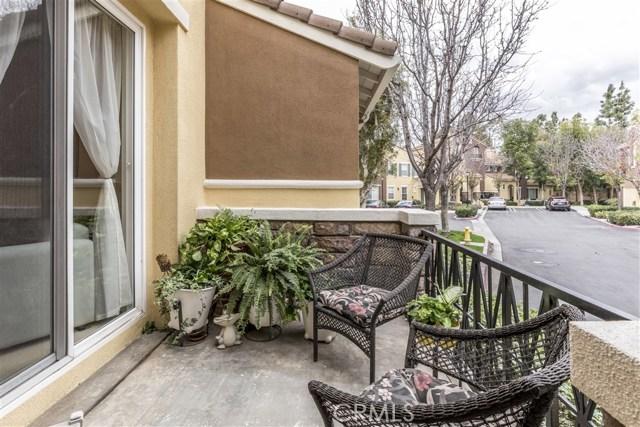 1310 Timberwood, Irvine, CA 92620 Photo 7