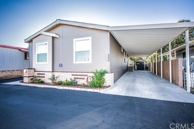 200 Grand 75, Anaheim, CA, 92801