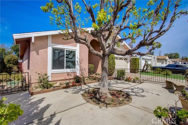4145 E Alderdale Av, Anaheim, CA 92807 Photo 38