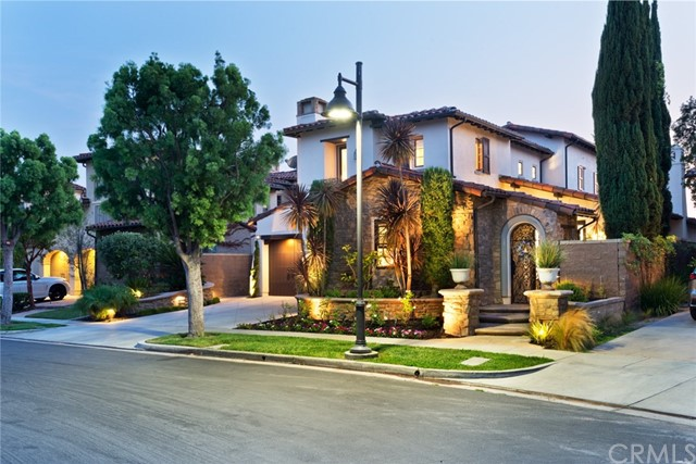 Photo of 31 CRIMSON ROSE, Irvine, CA 92603