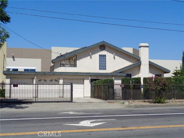 11272 Almond Ave, Fontana, CA, 92337