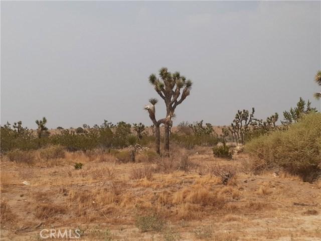 0 La Mesa Road, Pinon Hills CA: http://media.crmls.org/medias/9a7927eb-af32-48bc-a41c-7bdc607ab837.jpg