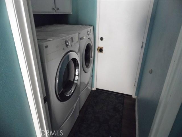 11660 Pintail Court, Moreno Valley CA: http://media.crmls.org/medias/9a7aa974-262d-4d8b-ae98-c010b1261491.jpg
