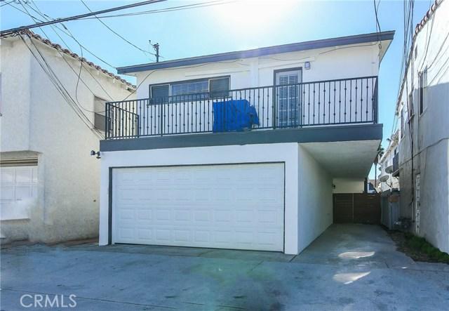 1320 W Balboa Boulevard, Newport Beach CA: http://media.crmls.org/medias/9a7b1f2f-957d-4cb4-b20b-1b49ce873479.jpg