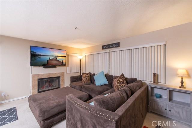 12584 Atwood Court,Rancho Cucamonga,CA 91739, USA