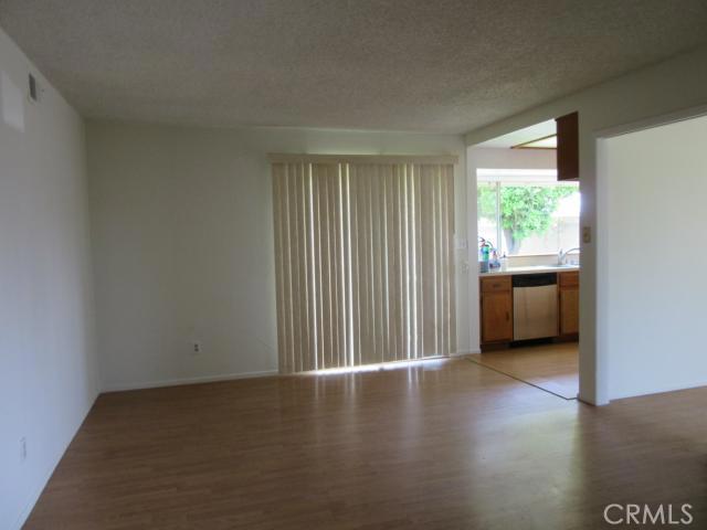 1616 S Varna St, Anaheim, CA 92804 Photo 4