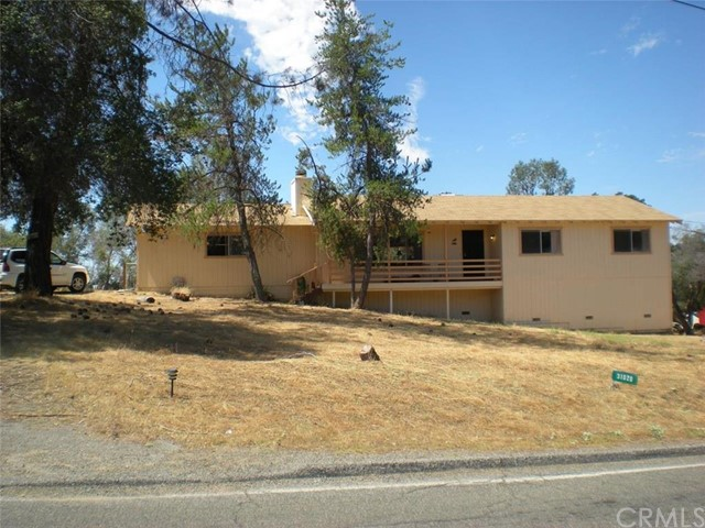 31020 Revis Road Coarsegold, CA 93614 is listed for sale as MLS Listing YG16134237