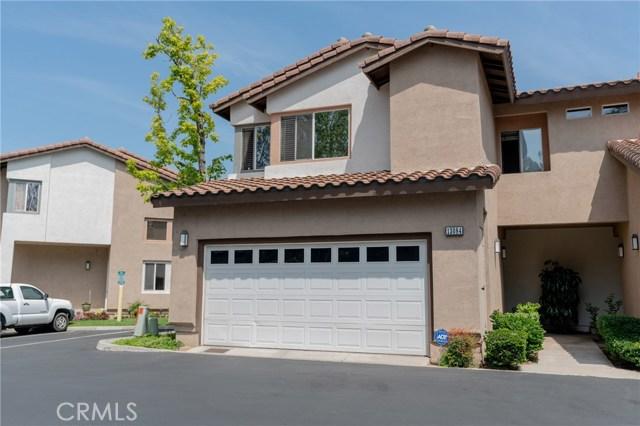 13084 Avenida Pescador ,Riverside,CA 92503, USA