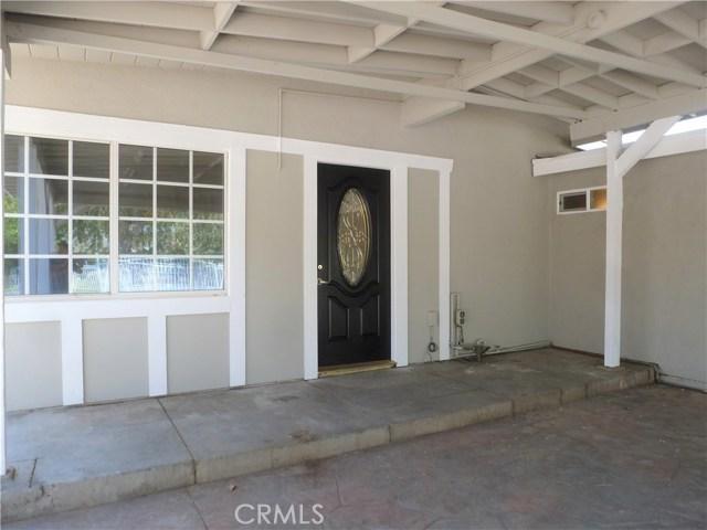 12660 Judd Street, Pacoima CA: http://media.crmls.org/medias/9a810cbb-4df5-4001-8e8c-c0c1914ad120.jpg