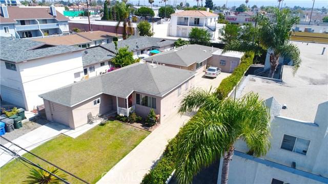 2406 Mathews Ave, Redondo Beach, CA 90278 photo 1