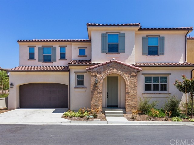 212 Garnet Way San Marcos, CA 92078