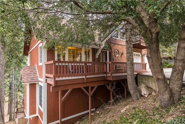 , CA  is listed for sale as MLS Listing EV18101704