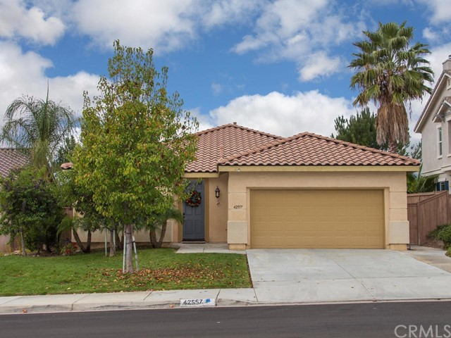 42557 Drennon Ct, Temecula, CA 92592 Photo