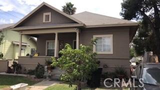 855 Vine Street San Bernardino CA 92410