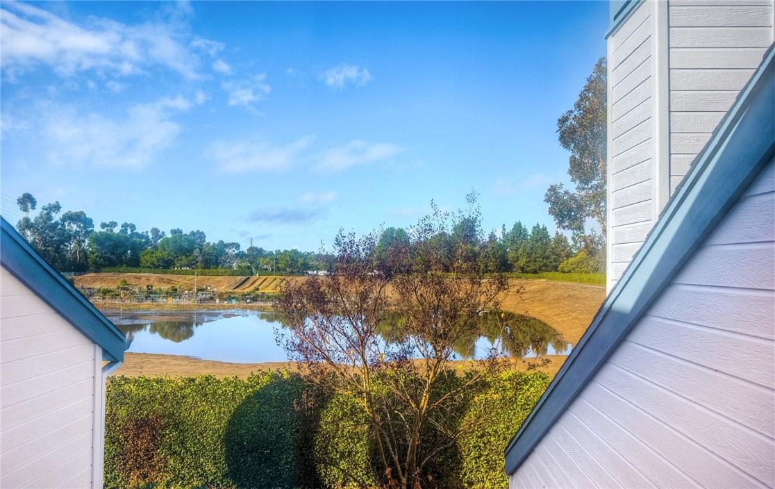 125 Greenmoor, Irvine, CA 92614 Photo 17