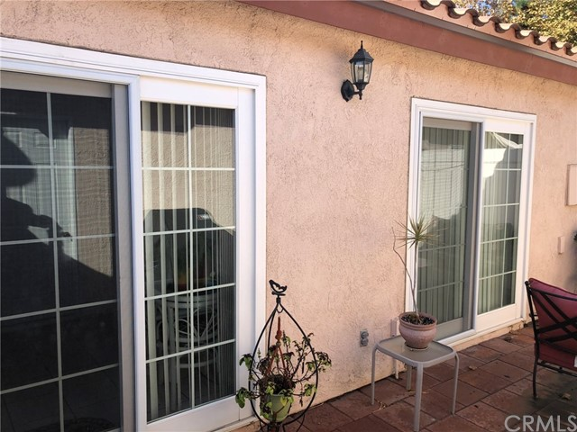 10415 Hayford Street Unit C Bellflower, CA 90706 - MLS #: PW18284746