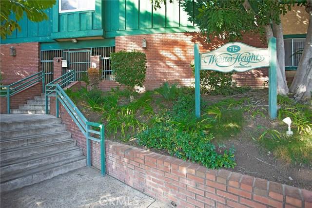 715 S Webster Av, Anaheim, CA 92804 Photo 16