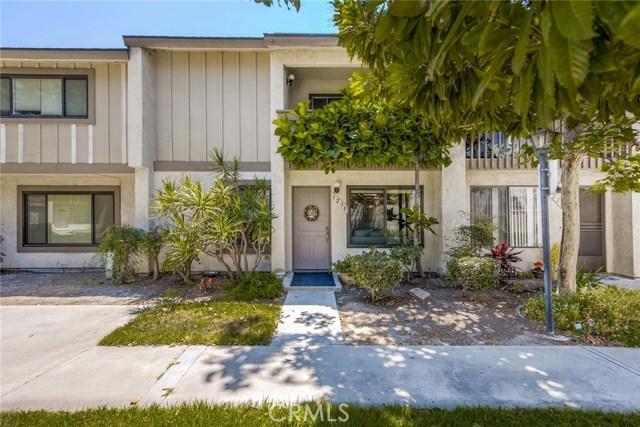 1365 S Walnut St, Anaheim, CA 92802 Photo 1