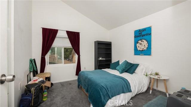 6143 Strickland Avenue Highland Park, CA 90042 - MLS #: WS17121794
