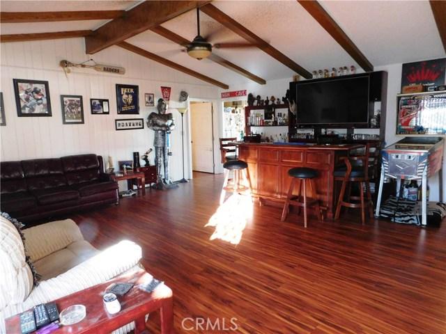 8651 Foothill Boulevard Unit 163 Rancho Cucamonga, CA 91730 - MLS #: CV18016746
