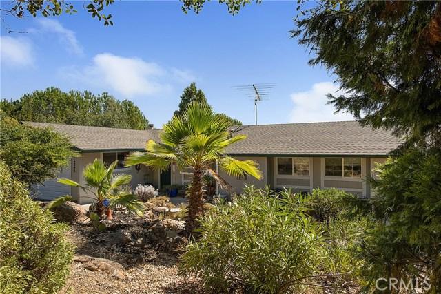 18245 Boxwood Court, Hidden Valley Lake CA: http://media.crmls.org/medias/9a8842ce-3215-4bb5-9726-2462aab56588.jpg