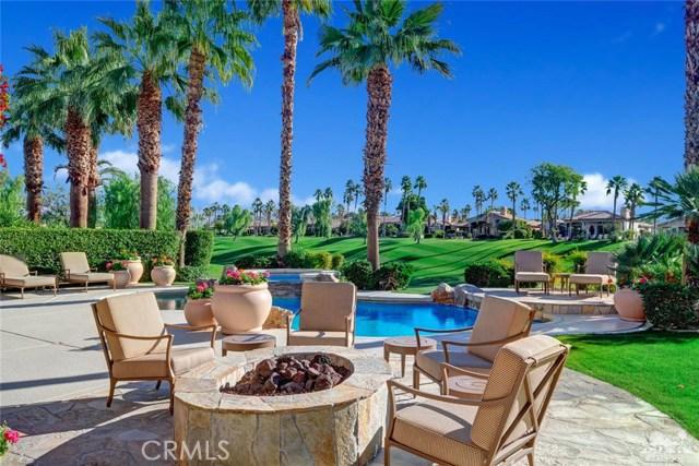 49170 Rancho Pointe, La Quinta CA: http://media.crmls.org/medias/9a88b547-a92d-4b97-8200-019ddcaa99b2.jpg