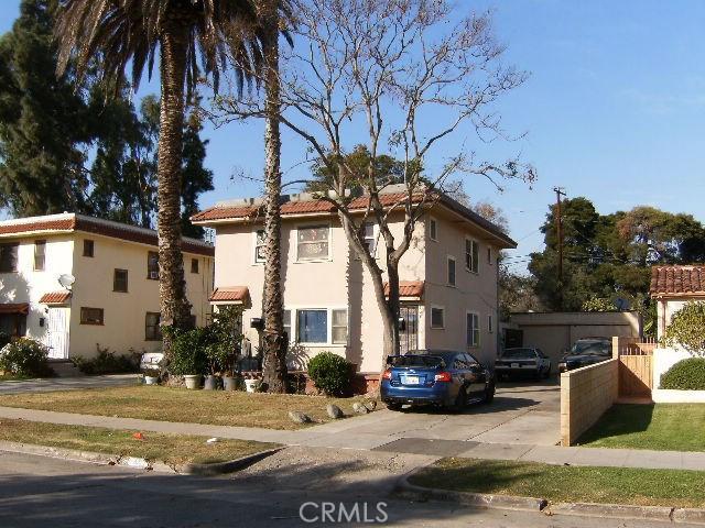 405 Myrtle Street, Santa Ana, CA, 92701