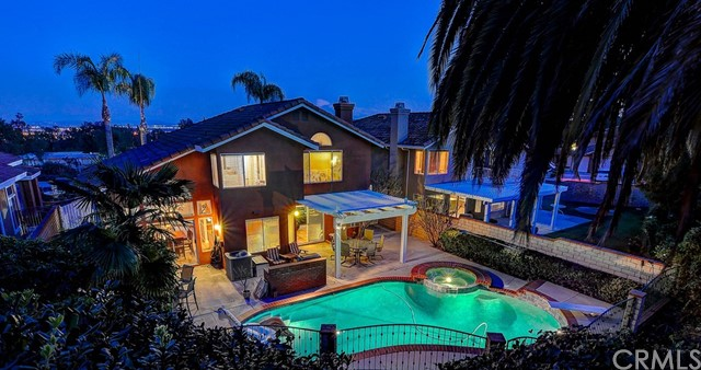 , CA  is listed for sale as MLS Listing CV18056643