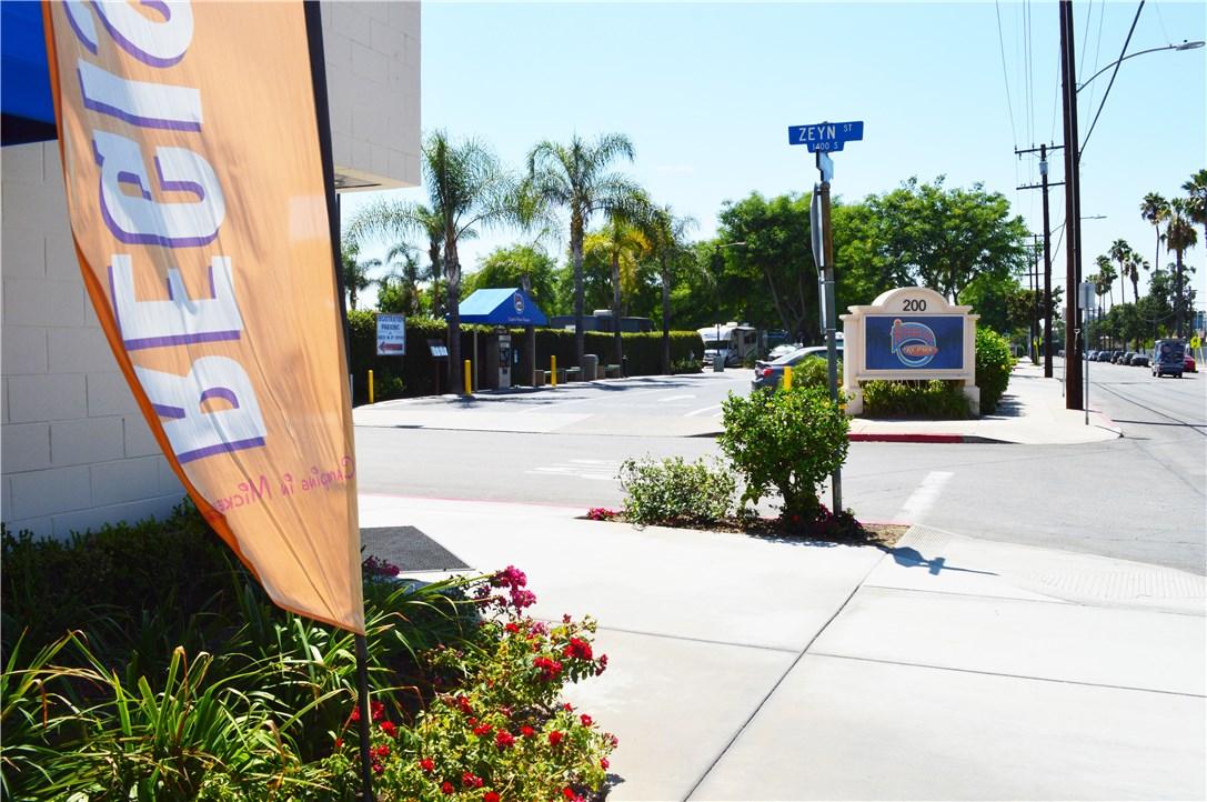 100 W Midway Dr., Anaheim, CA 92805 Photo 22