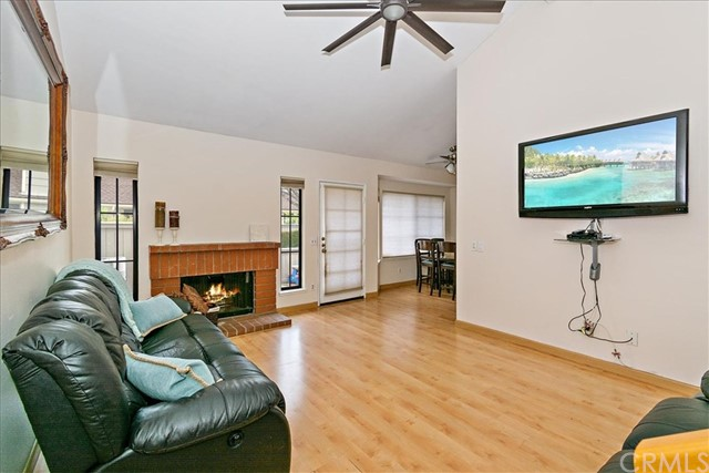 1700 W Cerritos Av, Anaheim, CA 92804 Photo 8