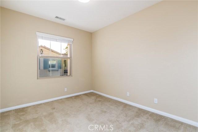 79 Overbrook, Irvine, CA 92620 Photo 13