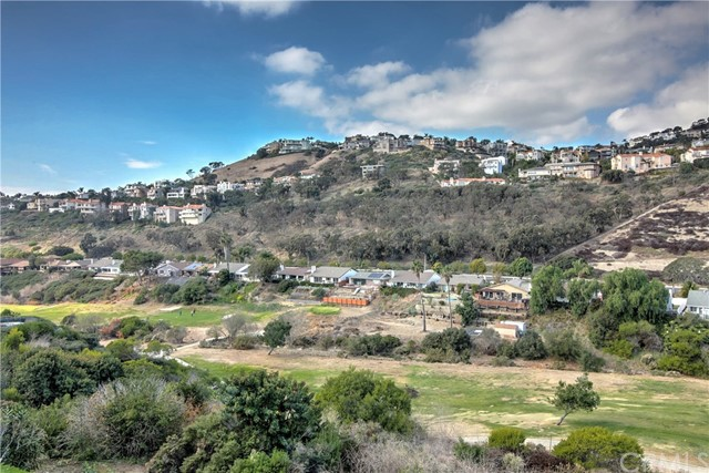 Photo of 16 Mira Las Olas, San Clemente, CA 92673