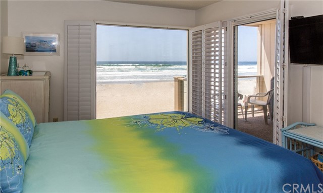 3755 OCEAN FRONT Walk $1200/WEEK RATE Pacific Beach (San Diego), CA 92109 - MLS #: P685036