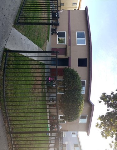 Single Family for Sale at 757 Shalimar Drive Costa Mesa, California 92627 United States