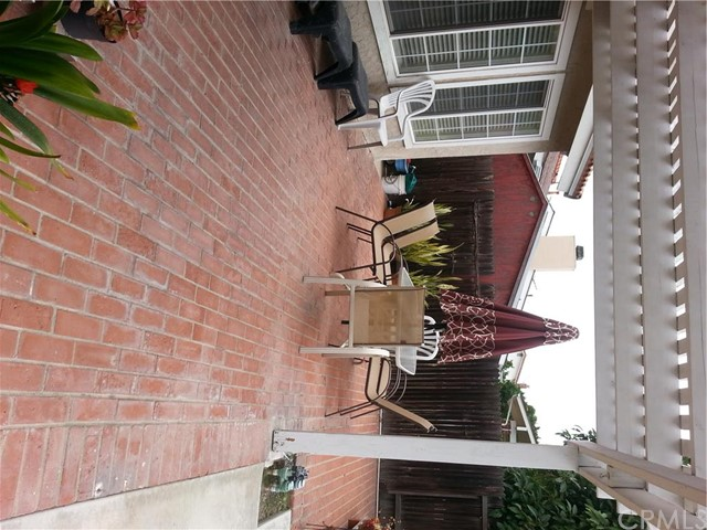 Single Family Home for Rent at 9088 Daffodil St Fountain Valley, California 92708 United States