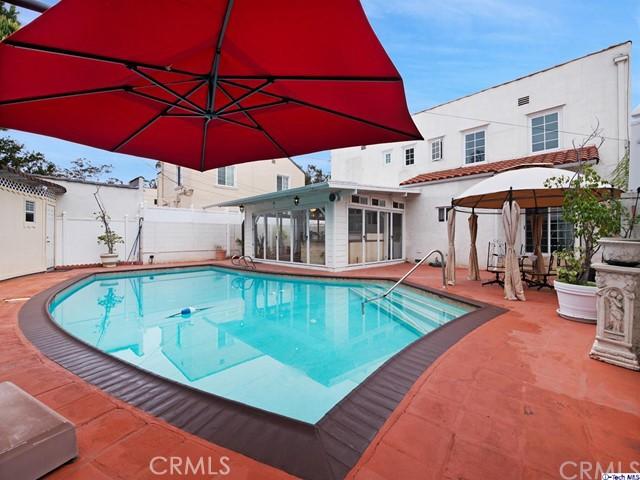 511 Galer Place, Glendale CA: http://media.crmls.org/medias/9a956ff6-a493-4eea-ab14-81d2abf0f44d.jpg