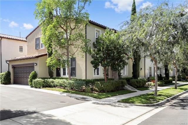 12 Arborside, Irvine, CA 92603 Photo 6