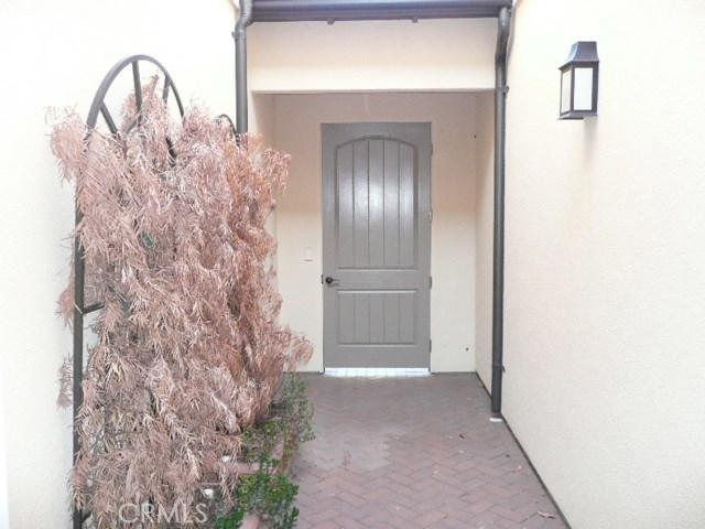203 Kempton, Irvine, CA 92620 Photo 22