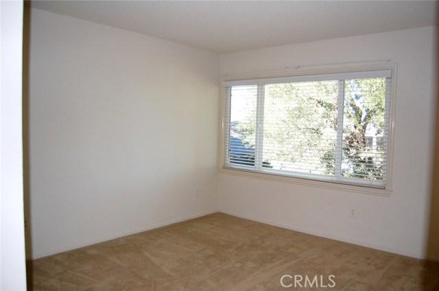27721 Longhill Drive, Rancho Palos Verdes CA: http://media.crmls.org/medias/9a972ca9-785a-4af4-a5a8-19f8edcb5707.jpg