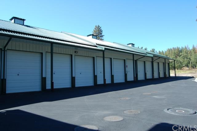 Industrial for Sale at 40966 Orchard Lane 40966 Orchard Lane Bass Lake, California 93604 United States