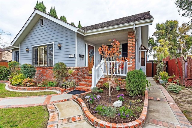 4728 Sunfield Av, Long Beach, CA 90808 Photo 2