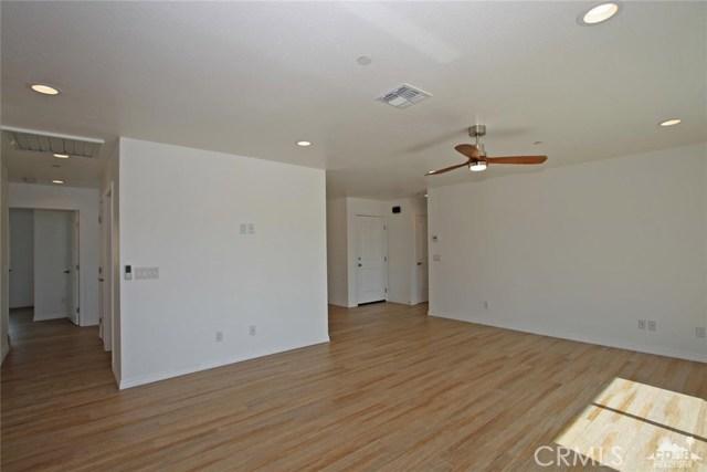 7765 Elwood Street Joshua Tree, CA 92252 - MLS #: 218023326DA