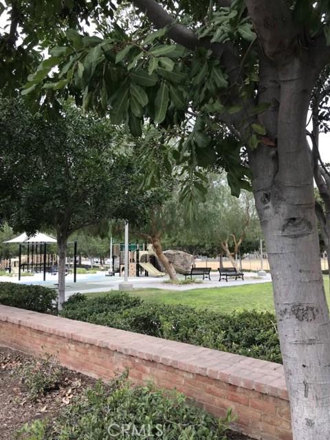 96 Great Lawn, Irvine, CA 92620 Photo 28