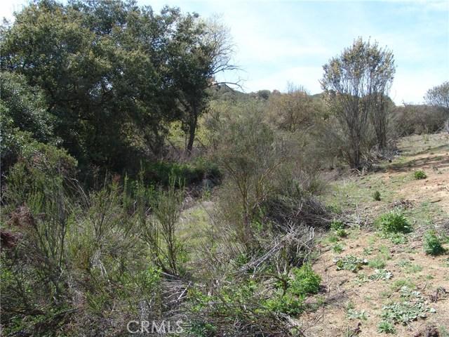 18 Hacienda, Murrieta CA: http://media.crmls.org/medias/9a9a8310-91a7-49c3-ae04-048cec8c930a.jpg