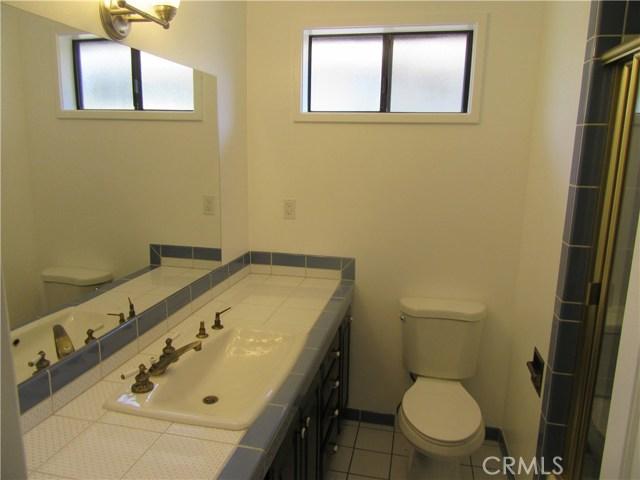 919 N Parish Place Burbank, CA 91506 - MLS #: BB17185318