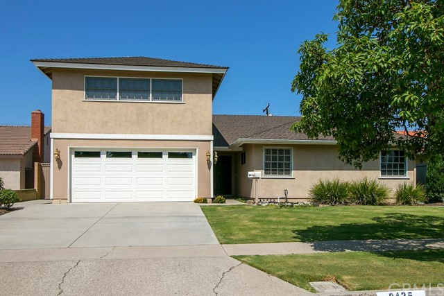 2135 Traynor Avenue Placentia, CA 92870 - MLS #: PW18185610