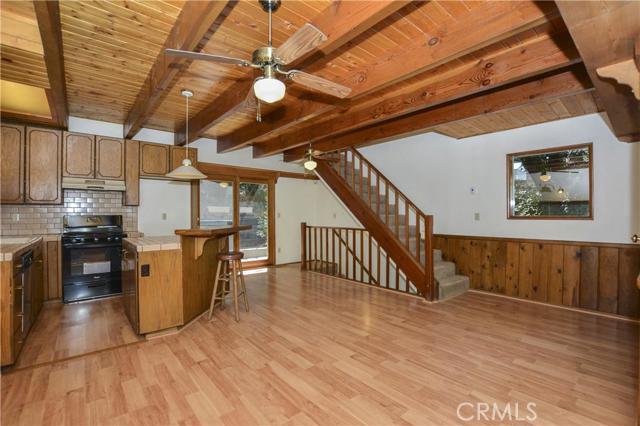 465 Woodsey Road Crestline, CA 92325 is listed for sale as MLS Listing EV16110594