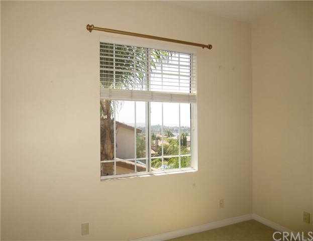 23011 Bouquet Canyon Mission Viejo, CA 92692 - MLS #: IG18151109